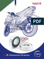 ROLAMENTOS NACHI Honda-Yamaha.pdf