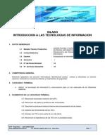 1A_IntroduccionalasTecnologiasdeInformacion