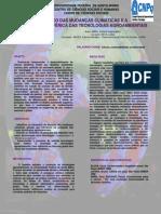 Poster SBS PDF