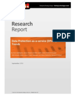 WP4esg Research Report Dpaas Trends