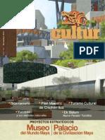 Revista(Yucatan)