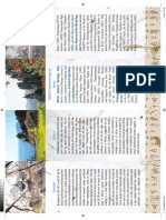 Korea-Brochure.pdf