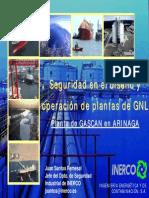 6A_gas.pdf