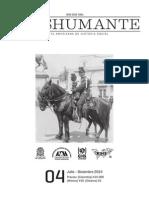 1-Portadilla y Pagina Legal.pdf