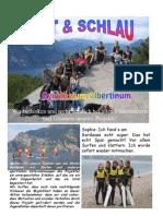 fit_schlau_2008_09_pdf_12959