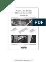 Manual Aashto Indice Intro 131