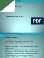 It16 - Kuliah Blok 10 Hepatitis