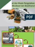 biodiesel-dan-bioethanol