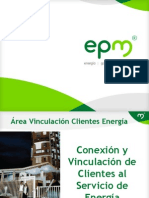 Presentacion Energia EPM