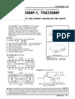 TD62308bp