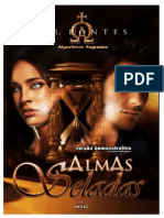 Almas Seladas - Algoritmos Sagrados 2014 - Demo