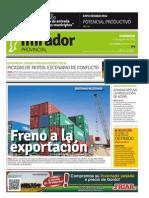 MIRADOR 17-08-2014.pdf