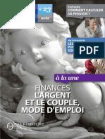 O PATRIMOINE-MAG 23-AOUT 2014.pdf