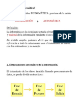Introducción a La Informática 2014