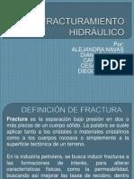 fracturamientohidraulicotema5-120530144458-phpapp01