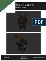 Flat Portfolio
