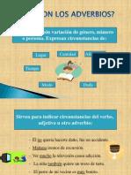 eladverbio-130424025618-phpapp02