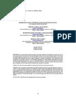 graficas estadisticas en excel.pdf