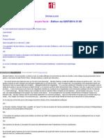 Www Atpf Th Org Rfi2014 Transc 020714 2100 HTML