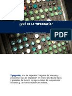 tipografia digital.pdf