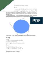 movimiento circular velocidad lineal.doc
