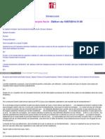 Www Atpf Th Org Rfi2014 Transc 100714 2100 HTML