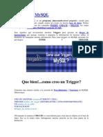 Triggers en MySQL.docx
