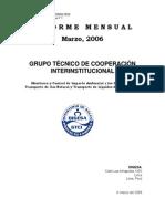Digesa Inf Mar2006