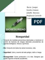 exposicionbiologicocompleta-140605135509-phpapp01