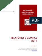 Relatorio-de-contas-2011[1]