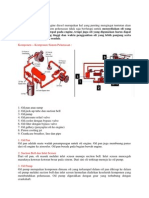 Lubricating system engine diesel.pdf