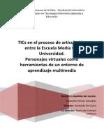 teorias del aprendizaje TIC.pdf