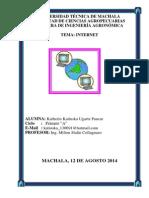 KATHERIN A5.docx