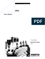 Electrohidraulica NIvel Basico.pdf