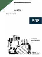 Electroneumatica Nivel Avanzado.pdf
