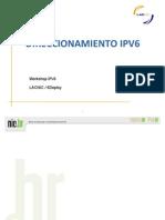 060 Ipv6 Direccionamiento Lacnic 03