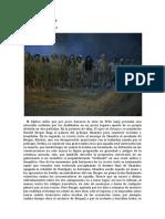 El orden del laberinto.pdf