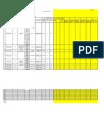 Anexa 10 Pl_achizitiilor Planif. Si Efectuate