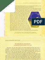 Vedic Astrolgy Paet -4