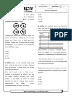Aliança Vestibulares - Combinatória.pdf