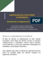 1_Equivalencias_Economicas