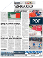 NewsRecord14.08.20