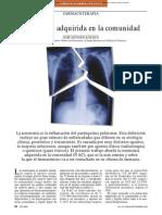asdfpdf01