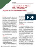 Dialnet EvaluacionDelUsoDeLaGuiaDePracticaClinicaPrevencio 4175740 (1)