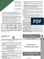 EB12A_GUIA_DOCENTE_APLICADOR-1.pdf