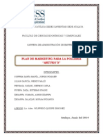 Plan Marketing Polleria Arturos-corregido