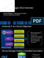 ServiceManager2012_Overview_Best_of_MMS2011.pptx