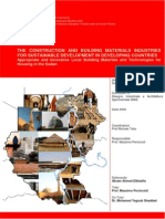 00 PhD Thesis Akram Elkhalifa FINAL 2011-12-14