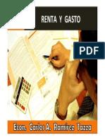 Renta_y_Gasto.pdf