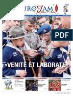 03-EurojamJournal.pdf